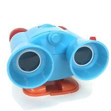 Toy Story LENNY Binoculars Figure Disney On Ice Pixar Movie Replica Rare