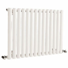 Steel Home Radiators 2000-2499W W Power