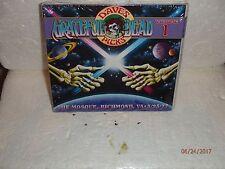 Grateful Dead Dave's Picks Volume 1 Star Wars Mosque Richmond VA 5/25/1977 NEW