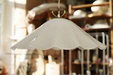 Murano lampe in design lampen & leuchten 1970 1979 günstig kaufen