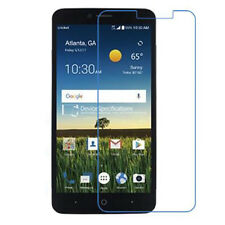 Premium Tempered Glass Screen Protector for ZTE Sequoia Z982 2.5D 9H antiscratch