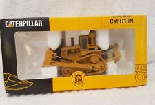 JOAL CATERPILLAR CHAIN TRACTOR D 10 ref 220 in 1/70 scale