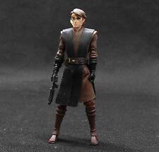 HASBRO star wars anakin Skywalker Figure #GW3