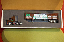 Penjoy 1:64 Scale diecast Truck Horst Group