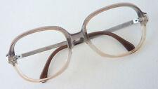 Rodenstock Vintage-Brillen