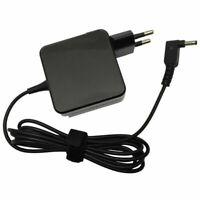 Laptop Ladegerät 19V 1.75A 33W AC Adapter Netzteil für ASUS Notebook auffälli XY