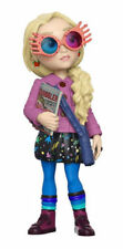 Funko Action Figure Vehicles Luna Lovegood