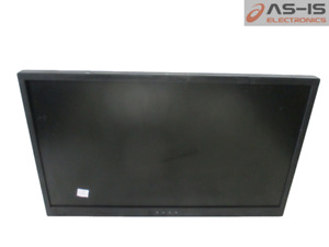 """*AS-IS* HP OMEN 25 Gaming Monitor 25"""" FHD 144Hz Z7Y57AA (H912)"""