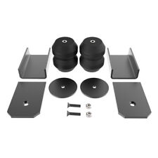 Timbren MSR001 Front SES Kit 1982-2009 International 3000 4000 most 'S' Series
