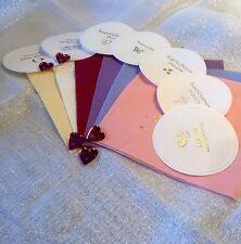 100 Personalised Napkins/serviettes Wedding, Christening, Birthday, Baby Shower