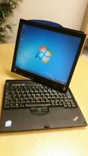 Notebook e portatili Lenovo SO Windows 7 Anno di rilascio 2000
