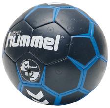 Hummel Energizer HB Handball  - 204156-8562