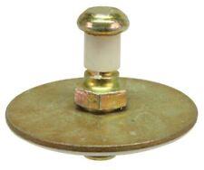 MK2 GOLF Door Striker Pin, Mk2 Golf 3 Door Models 90-92 - 191837034