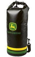John Deere - Dry Bag