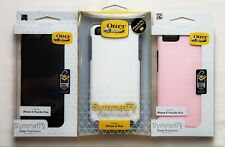 OtterBox Symmetry Series Case for iPhone 6 Plus & iPhone 6s Plus - Authentic NEW