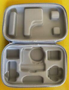 Insta360 One R Carry Case Original