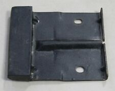 Mopar 1971-72 Dodge Charger Right Front Fender to Bumper Impact Pad