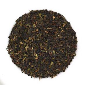 Second Flush 2021 Darjeeling Tea Balasun TGBOP Healthy Herbal Beverage DJ SF 03