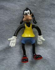 "Disney: ""Goofy Biegefigur"": Comic Figur von Bully, neu"
