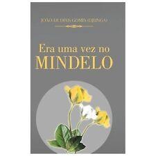 Era Uma Vez No Mindelo by Joo de Deus Gomes (2013, Hardcover)