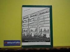 ART 7.862 LIBRO SCUOLA MEDIA E MONDO DEL LAVORO IN PROVINCIA DI LATINA  1994