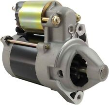 NEW STARTER KAWASAKI ENGINE FC540V 21163-2093 128000-7940  18048