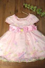 Jona Michelle girls dress size 2