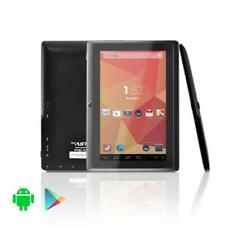 Pyle Astro 7'' Android Bluetooth Digital Touch-Screen 3D Graphics Wi-Fi Tablet