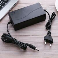 48V 3A AC to DC Power Adapter Converter 5.5*2.5mm for POE switch