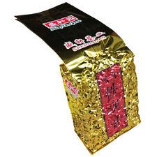 Premium Tieguanyin Roasted Tie Guan Yin Oolong Tea Iron Goddessof Mercy 225g