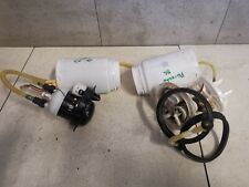 PORSCHE CAYENNE S 955 4.5 V8 IN TANK FUEL PUMPS SENDER 2005