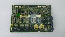 Foss Titolazione Controllo PCB 10014881-5, GA1724