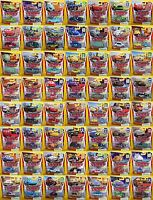 Cars 1 2 3 Disney Pixar Mattel Modellino Autos Modellini Coches Vehicles Diecast