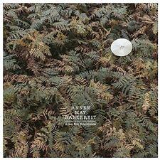 Alles Nix Konkretes (2 VINYL LP) von AnnenMayKantereit NEU&OVP!!! (2016)