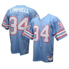 Houston Oilers NFL Fan Jerseys  ab11015f9