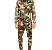 686 Airhole Thermal One Piece (L) Hunter Canvas