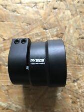 Adapter PARD NV007A Sytong HT66 Bajonett Fernglas Zielfernrohr Okular 38,8-45mm