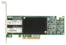 HPE E7Y06A STOREFABRIC CN1200E 10GB CONVERGED NETWORK ADAPTER