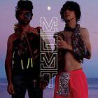 "MGMT ""Oracular Spectacular"" Art Music Album Poster HD Print 12"" 16"" 20"" 24"""