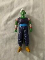Vintage Dragon Ball Z Piccolo Action Figure