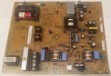 Philips 32PFL9604H / PLHL-T826D Power supply