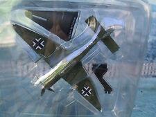 Magazine Series   Ju 87 stuka  airplane