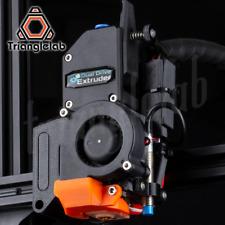 Trianglelab DDE Direct Drive Extruder Upgrade Kit Creality3D Ender-3/CR-10 3D