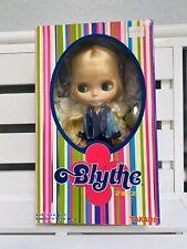 Blythe Sunday's Very Best Doll New w/ Box