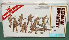 ESCI Prestige Series German Infantry 1/72  plastic kit
