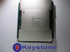Intel Xeon Phi 7250 SR2MD 1.40GHZ 68-Core 34MB LGA3647 CPU Processor *km
