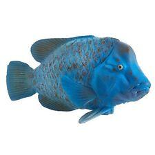 BLUE GROPER 387356 ~ New for 2018 ~ FREE SHIP/USA w/ $25.+ Mojo