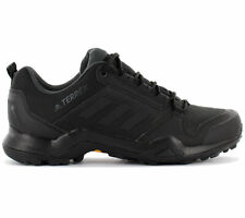 Adidas terrex AX3 gtx - gore-tex - BC0516 Men's Hiking Shoes Outdoor Shoes New