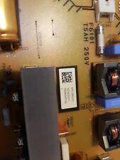 Sony UHD KD-55X800C Power Supply BoardAPS-3951474633111509M047192