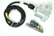 Cc1016953 Champion Low Oil Switch New Style For R Series Pumps R15b R30d